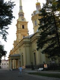 Галина Хохлова, 8 марта , Москва, id102964516