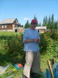Дмитрий Макшаков, 15 июня 1984, Сарапул, id122471782