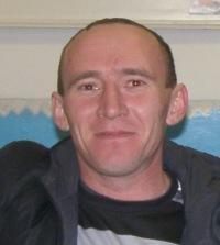 Виктор Горшков, 21 апреля 1981, Новосибирск, id134630304