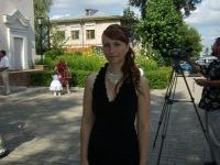 Марина Кудакова
