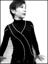 Оксана Широкова, 23 июня 1974, Мариуполь, id138590134