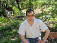 Сергей Морев, 28 ноября 1978, Владимир, id143654382