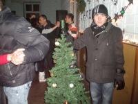 Vadim Karabadjak, id83601135