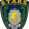 S.T.A.R.S. - Страйкбольный клуб г. Ступино