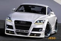 Audi Quattro, 31 декабря , Москва, id103821387