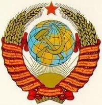 Юрий Жарков, 19 апреля 1988, Нижний Новгород, id104546278