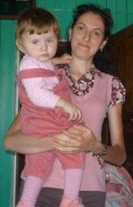 Анастасия Ерёмина, 5 мая 1987, Тула, id113709603