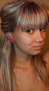 Lera Sneshnaya-Neshnaya, 5 марта , Москва, id119261580