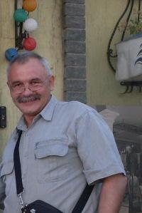 Владимир Уманский, 28 ноября 1986, Харьков, id123462037
