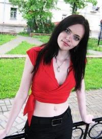 Dark Elf, Minsk
