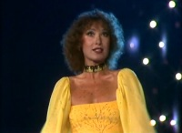 Edina Pop, 30 июня 1999, Москва, id137638817