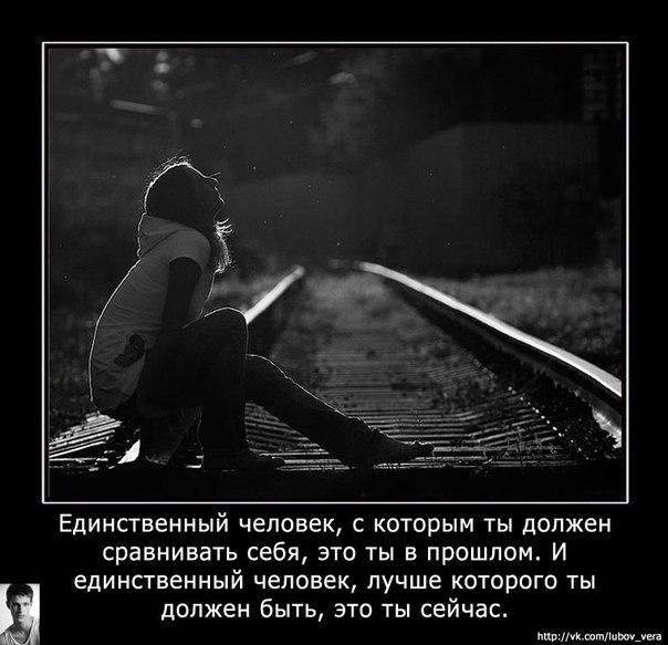 http://cs11334.userapi.com/u150459995/153016756/x_d7beac8d.jpg