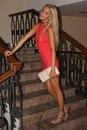 Стелла Лаконич фото #48