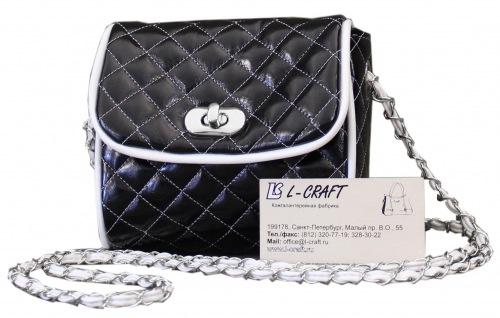 Dj сумки udg: pw кожаная сумка, недорогие сумки женские наложенным...