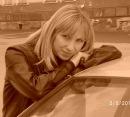 Танюша Тунгусова фото #33