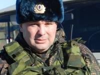 Дмитрий Руденко, 7 декабря 1976, Санкт-Петербург, id26970320