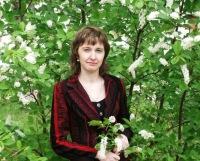 Наталья Хрипкова, 5 июля 1982, Оренбург, id71870832