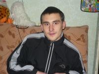 Леонид Иванов, 11 мая , Москва, id111621145