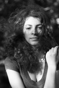 Юлия Сачкова, Herzliya