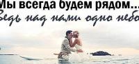 Елена Синичкина, 7 июня , Львов, id136082024