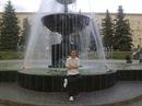 Александр Иванов фото #38