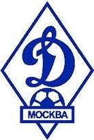 Николай Доктор, 8 августа , Белгород, id161332842