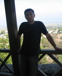Ростом Абрамишвили