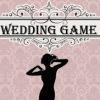 Wedding Game: свадьба по твоим правилам!