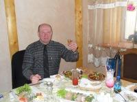 Евгений Аксёнов, 12 ноября , Люберцы, id105177685