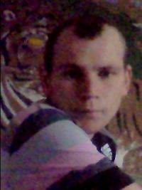 Лёха Сечков, 18 января , Горки, id106252774
