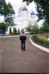 Константин Бычков, 7 февраля 1991, Саратов, id122327696