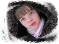 Ирина Сергеенко, 11 июля 1991, Лельчицы, id123462039