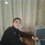 Мурат Ражабов, 15 марта 1996, Херсон, id154420089