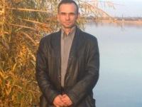 Иван Ертулов, 5 августа 1970, Сыктывкар, id155145136