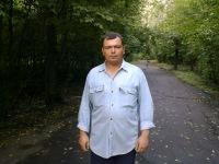 Николай Волков, 20 мая 1994, Москва, id165038723