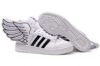Где купить кроссовки с крыльями ... bata а так же кроссовки адидас...