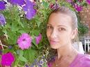 Даша Смолич фото #22