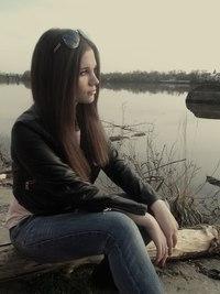 Лилия Янгаева, Москва - фото №80