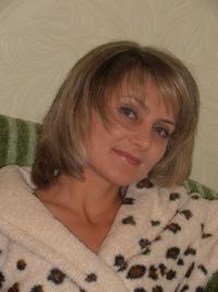 Ирина Бровко, 14 октября , Киев, id152483524