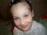 Варенька Зорина, 12 августа , Мариуполь, id169641643