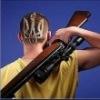 <<<<<<<Вільний продаж зброї>>>>>>>