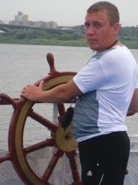 Эдурд Нуриев, 2 июля 1995, Заинск, id111496125