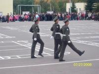 Никита Рыбин, 25 декабря 1998, Ульяновск, id127290136