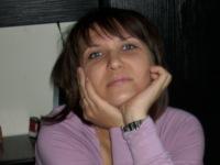 Светлана Бутрик (родина), 16 июля 1982, Брянск, id135128173