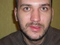 Виталий Бахов, 14 декабря 1983, Майкоп, id169498079