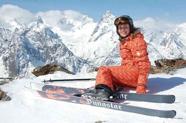 область, Заднепровский лыжи в домбае на прокат цена Фонбет результаты