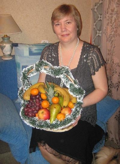 Ольга Шмакова, 17 февраля , Новосибирск, id93167353