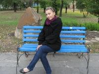 Леруська Коновалова, 12 ноября , Новопсков, id105177688