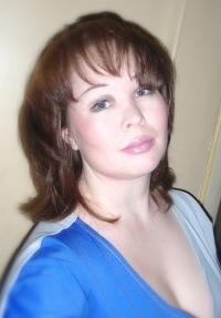 Наталия Дмитриева, 20 апреля , Москва, id10571462