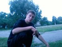 Фёдор Лопатин, 24 января , Запорожье, id108241729